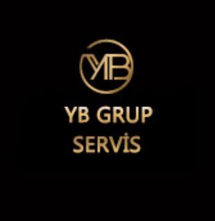YB Grup Çayyolu Beyaz Eşya Servisi