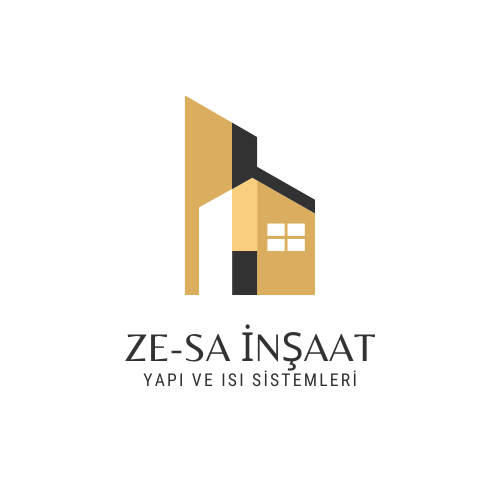 Ze-Sa İnşaat Yapı Ve Isı Sistemleri (Vaillant)