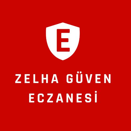 Zeliha Güven Eczanesi